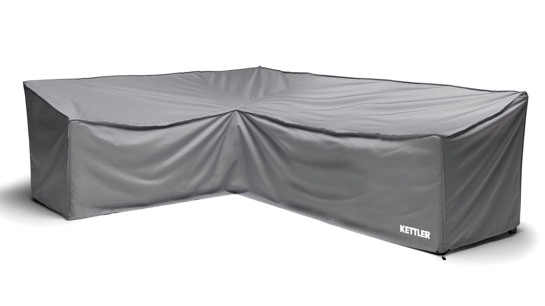 Kettler Palma Right Hand Corner Sofa Cover