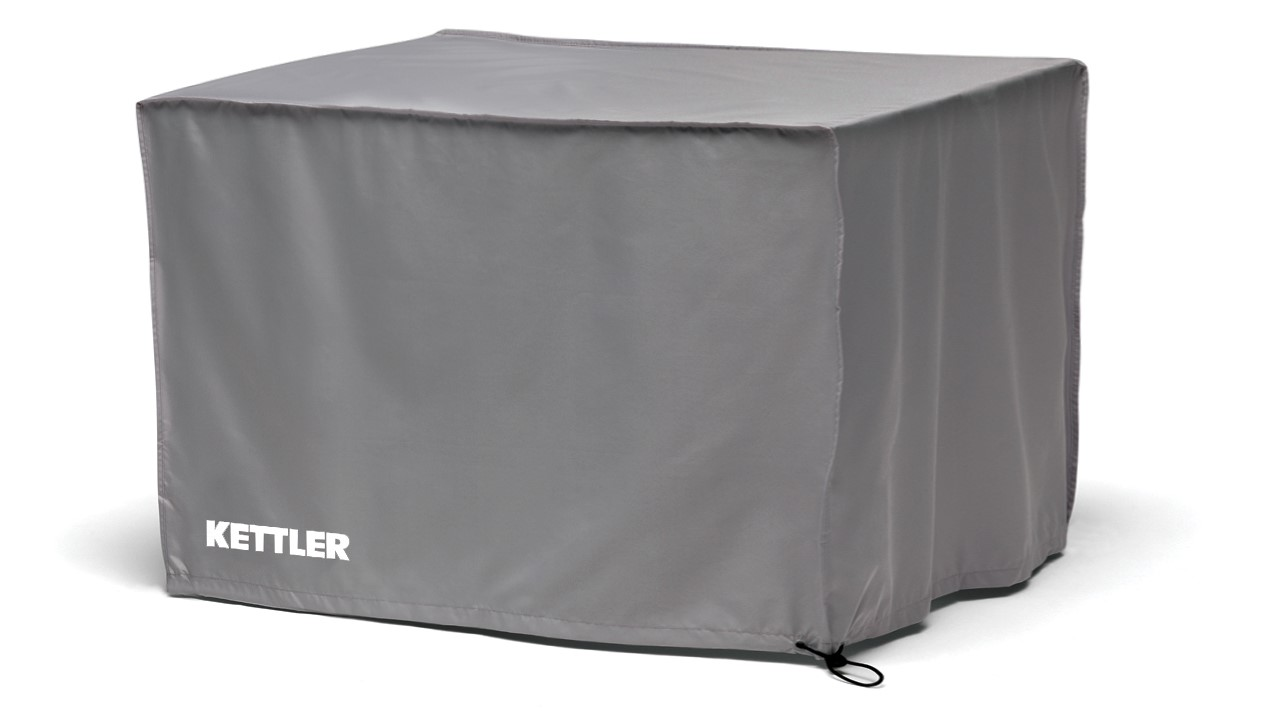 Kettler Palma Mini Firepit Table Cover