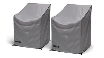 Kettler Palma Duo Set Cover