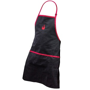 Char-Broil Grilling Apron