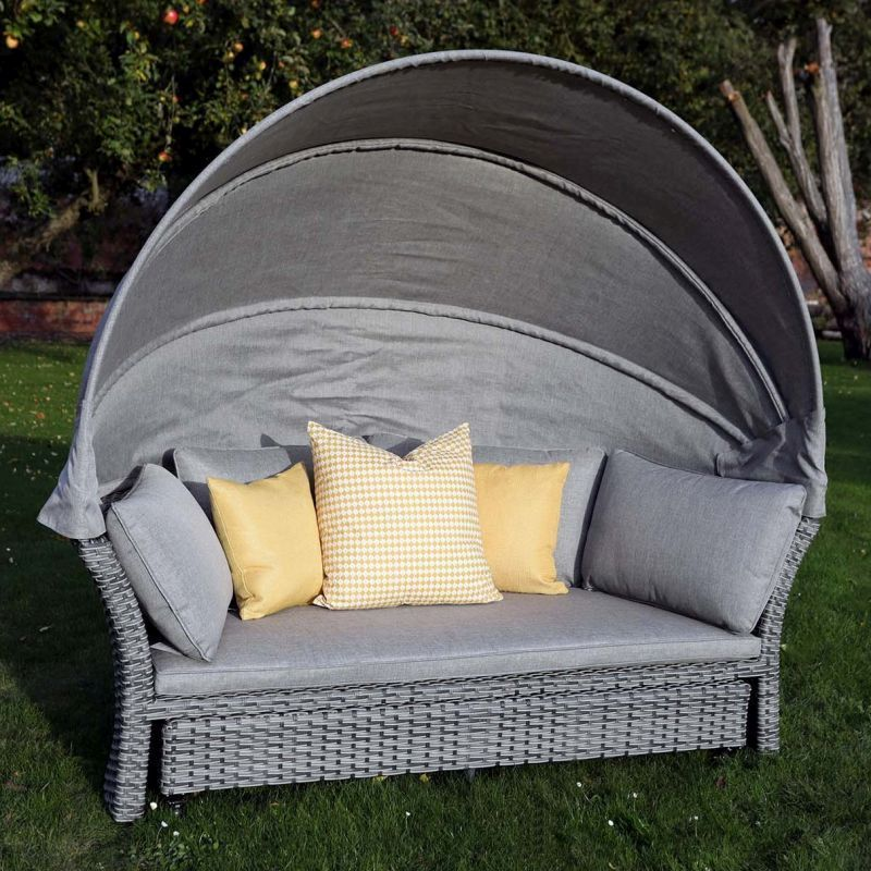 Supremo Rydal Moving Daybed | Local Delivery Only