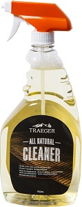 Traeger - All Natural Cleaner 950ml