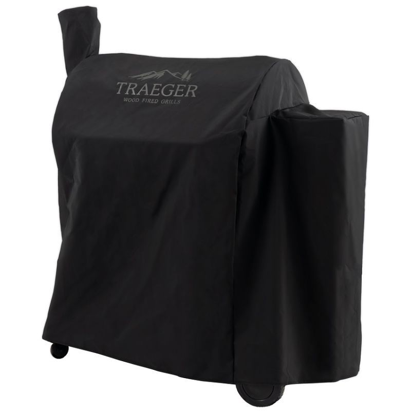 Traeger Grill Covers - PRO 780 D2