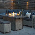 Outdoor Living - Garden Furnture